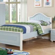 Deana Bed