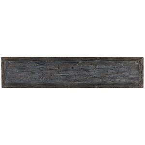 Living Room Beaumont Console