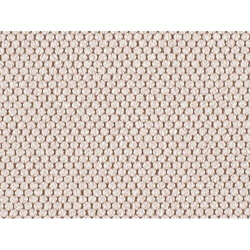 Bedroom Sanctuary 6/6 Upholstered Panel Footboard