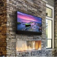 "Shade Series 75"" Outdoor 4K UHD TV for Shaded Areas"