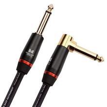 See Details - Monster Prolink Monster Bass Instrument Cable - 12