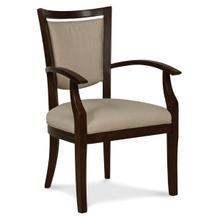 Spiro Arm Chair