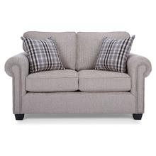 View Product - 2003 Loveseat