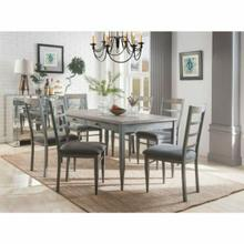 See Details - Ornat Dining Table