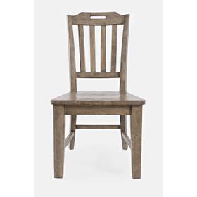 Prescott Park Handhold Chair (2/ctn)