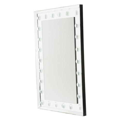 Rectangular Wall Mirror 8473h