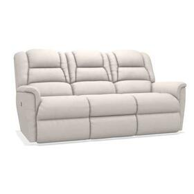 Murray Power Reclining Sofa w/ Headrest