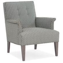MARQ Living Room Marley Accent Chair with Arms