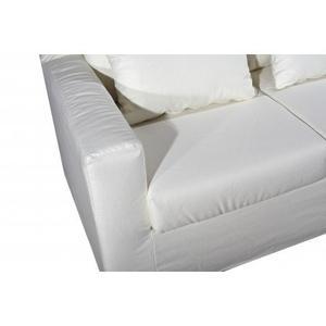 West 2 Seater Sofa