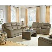 Show Stopper Sofa