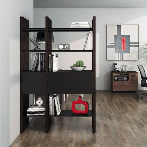 BDI Furniture - Semblance ® 5402-CB in Environmental