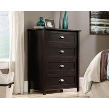 View Product - 4-Drawer Chest