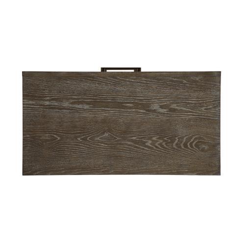 Lexington Furniture - Montara Chest