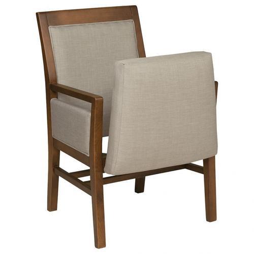 Fairfield - Laguna EasyClean Occasional Chair