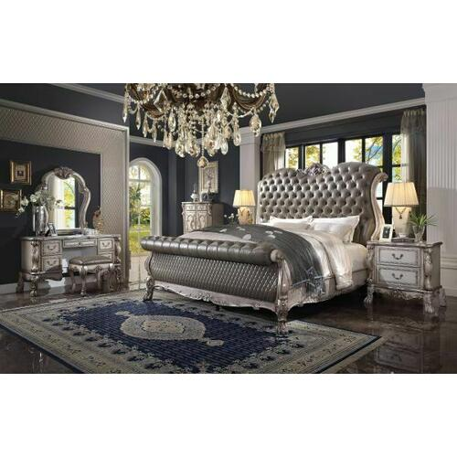 Product Image - Dresden Eastern King Bed