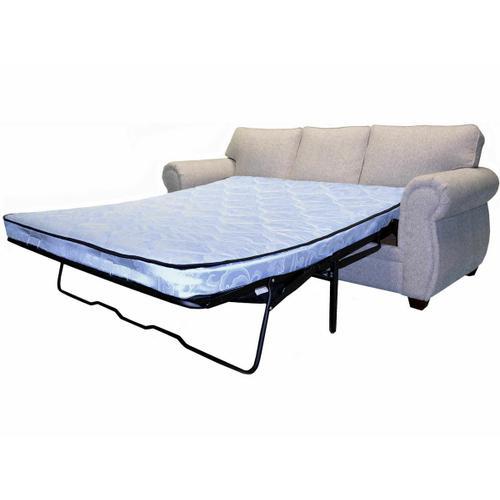 Lacrosse Furniture - 371-60 Sofa or Queen Sleeper