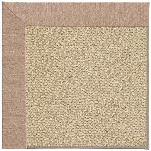 "Creative Concepts-Cane Wicker Cast Petal - Rectangle - 24"" x 36"""