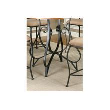 View Product - Ravine Pub Table Base