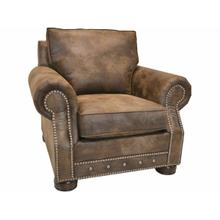 See Details - 969, 970, 971, 972-20 Chair