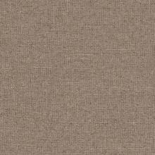 Chaise Cushion in Spiced Burlap