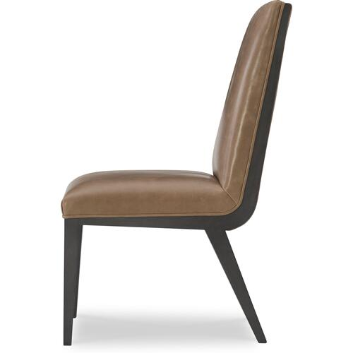 Perino Side Chair