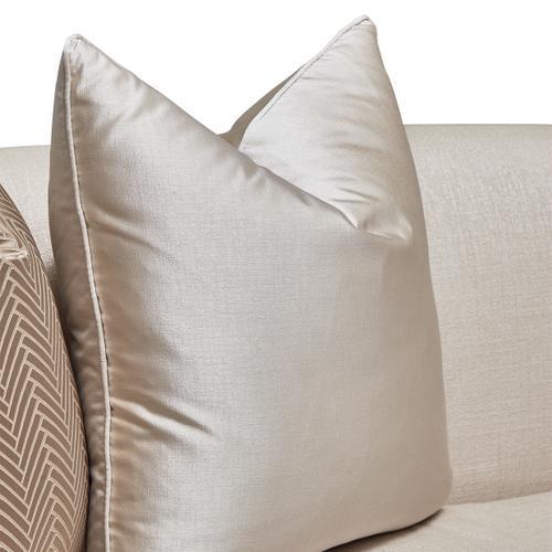 3-piece Sectional Sofa