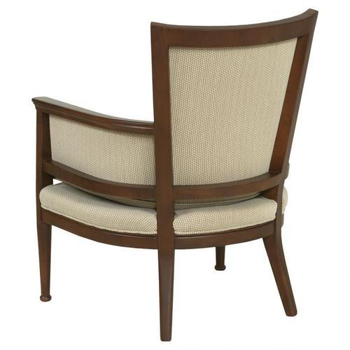 Fairfield - Pierce Occasional Chair