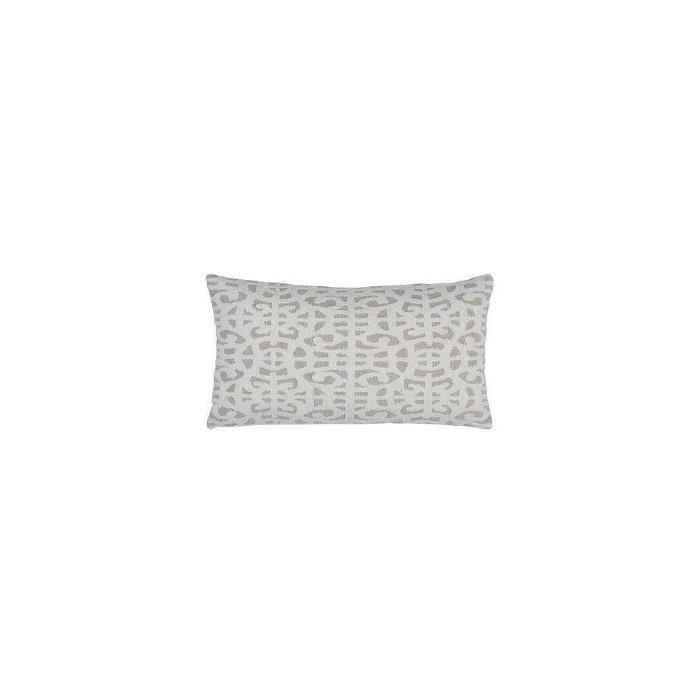 Juliet Pillow Cover