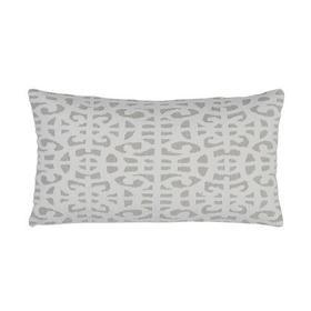 Juliet Pillow Cover