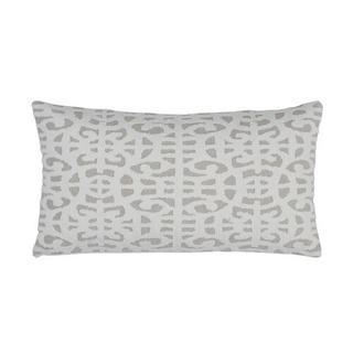 See Details - Juliet Pillow Cover