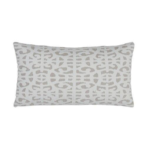 Gallery - Juliet Pillow Cover