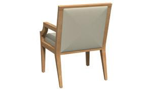 Chair CB-1388