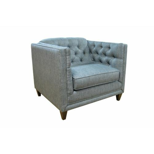 Marshfield - Lindsay Chair