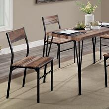 Farnham 5 Pc. Dining Set