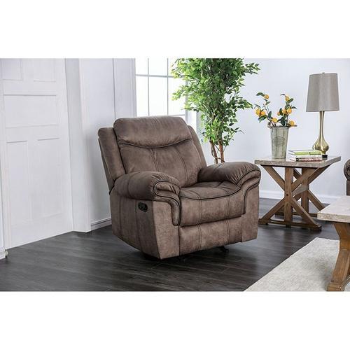 Chair Celia