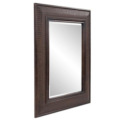 Howard Elliott - Grant Mirror