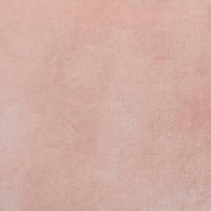Mila Vanity Stool - Pink