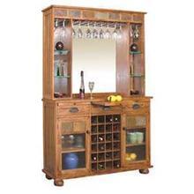 View Product - Sedona Back Bar & Server