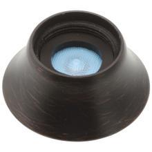 Venetian Bronze Aerator - 1.8 GPM
