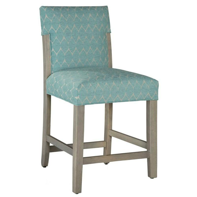 7530 Anderson Counter Stool