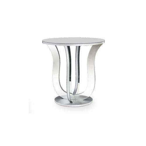 Decor-rest - Caterina Side Table