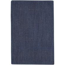Montauk II Denim - Rectangle - 3' x 5'