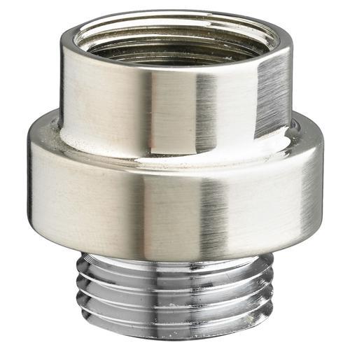 American Standard - In-Line Vacuum Breaker - Brushed Nickel