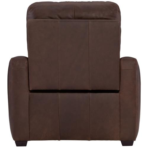Churchill Power Motion Recliner in Mocha (751)
