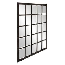 View Product - Superior Mirror