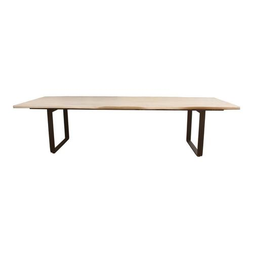 Moe's Home Collection - Wilks Dining Table