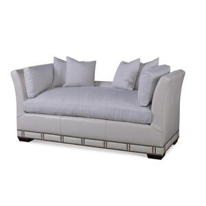 Century Furniture - Antonia Bench