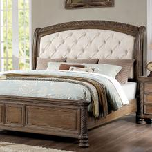 See Details - King-Size Timandra Bed