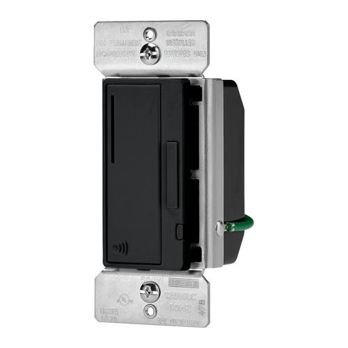 Universal Remote Control - Z-Wave Plus™ Accessory Dimmer