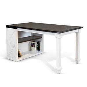 Sunny Designs - Desk Return